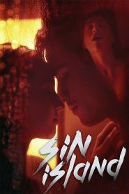 Watch Sin Island Full Movie Pinoy Movies