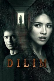 Dilim