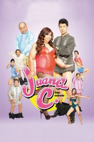 Juana C. The Movie