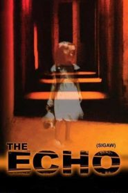 Sigaw: The Echo