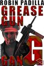 Grease Gun Gang